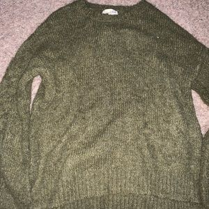 Universal Thread Sweater